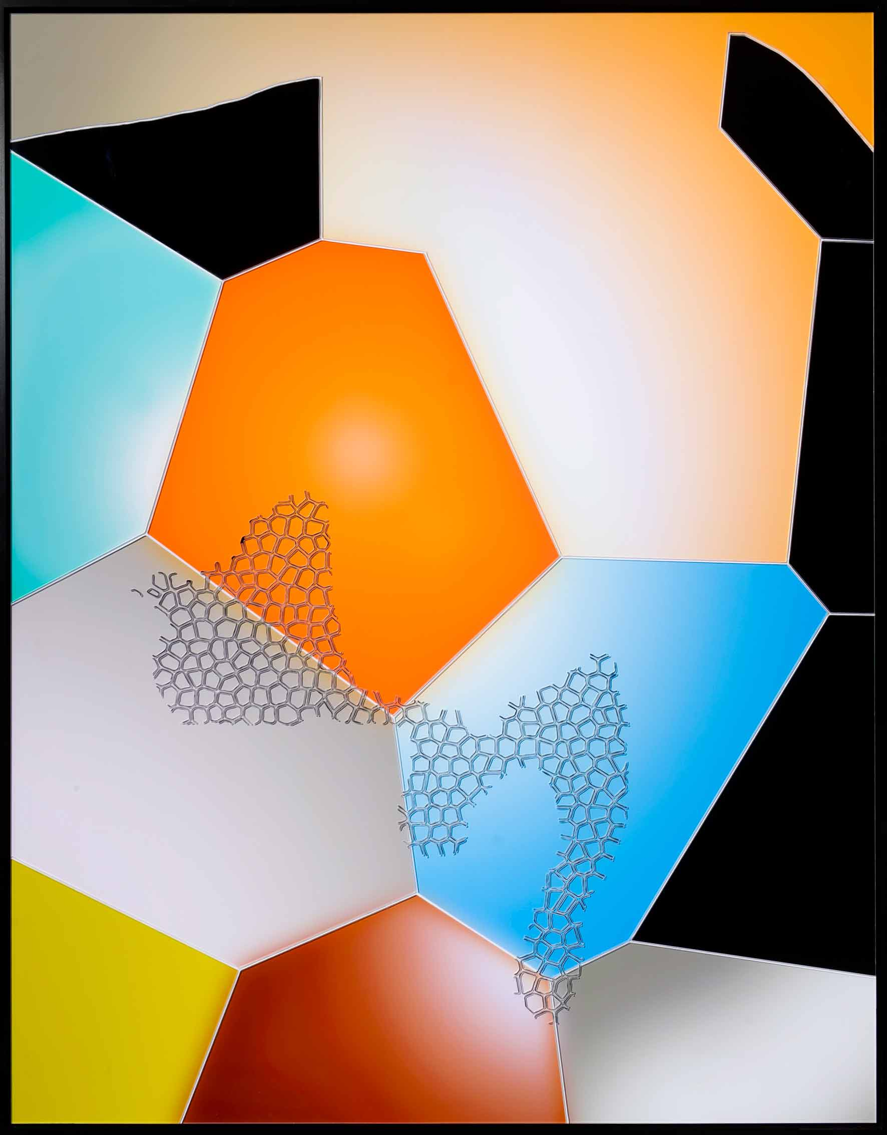 daniele buetti @ minimal exposition