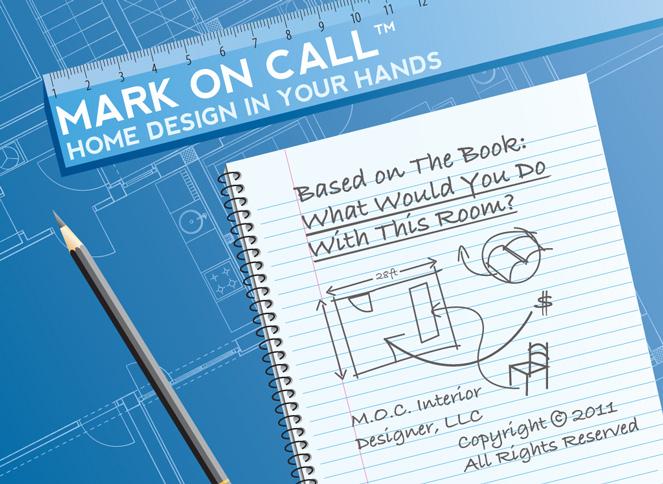 Skizzenbuch für Digitale